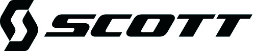 SCOTT_LOGO_ HORIZONTAL_BLACK